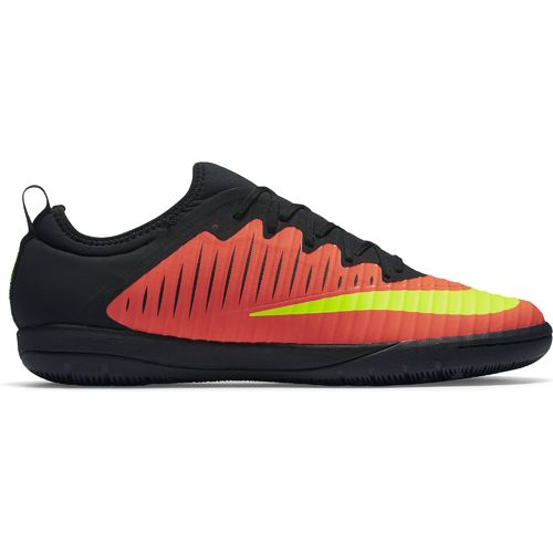 Nike Men's MercurialX Finale II IC Soccer Shoes