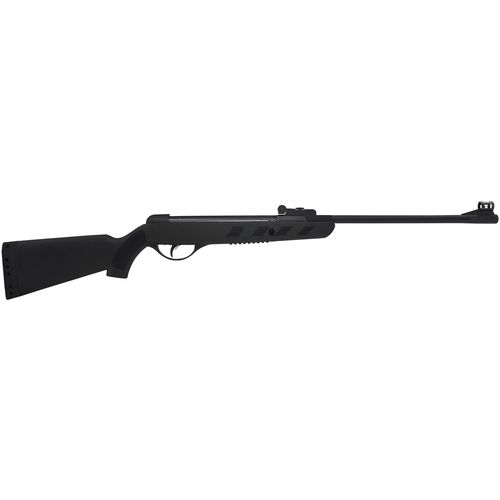 Winchester 500S .177 Caliber Break-Barrel Spring Air Rifle