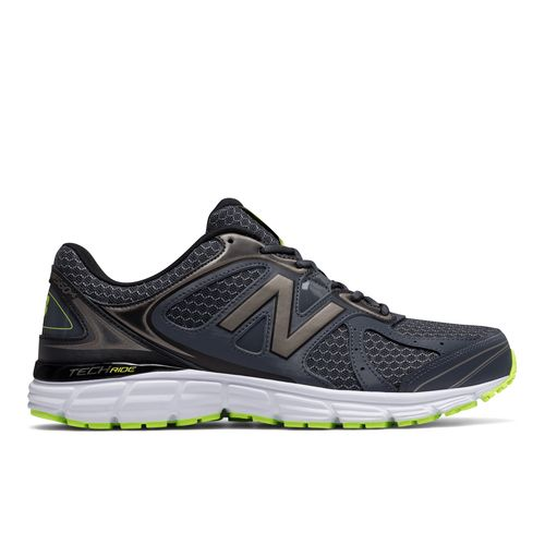 New Balance Men's 560v6 Tech Ride Running Shoes