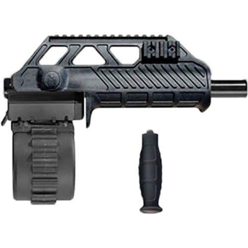 Adaptive Tactical Venom 10-Round Rotary Conversion Kit