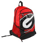 Forever Collectibles™ University of Georgia Franchise Backpack
