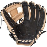 Rawlings Heart of the Hide 11.5 in Infield Baseball Glove Right-handed - view number 2