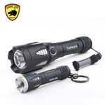 Guard Dog Security igNight Take it or Leave it Flashlight Combo Set - view number 2