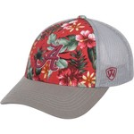 Top of the World Men's University of Alabama Ocean Front Adjustable Cap