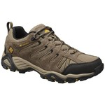 Columbia Sportswear™ Men's North Plains™ II Trail Hiking Shoes