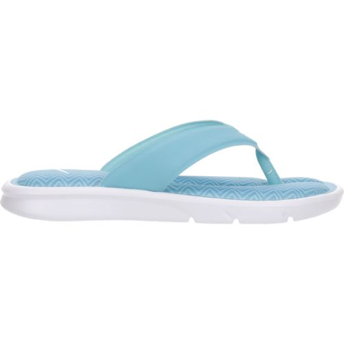 Nike™ Women's Ultra Comfort Thong Sandals