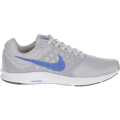 Nike™ Men's Downshifter 7 Running Shoes