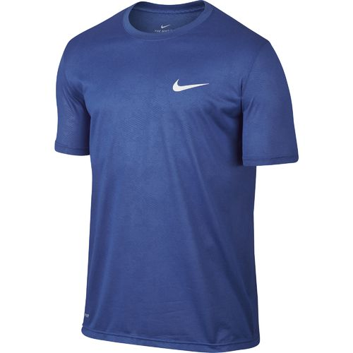 Nike™ Men's Legend Digi Camo Training T-shirt