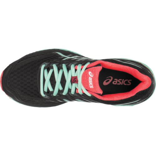ASICS® Women's GT-2000™ 5 Running Shoes - view number 3