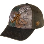 Top of the World Men's University of Alabama Driftwood Cap
