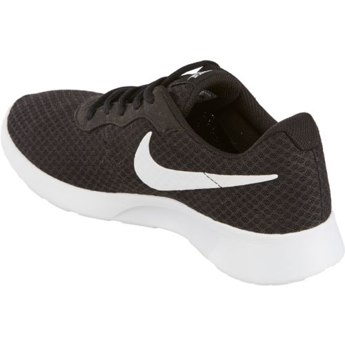 Nike Women's Tanjun Shoes - view number 3