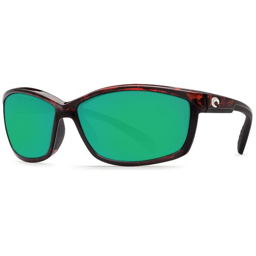 Costa Del Mar Men's Manta Sunglasses