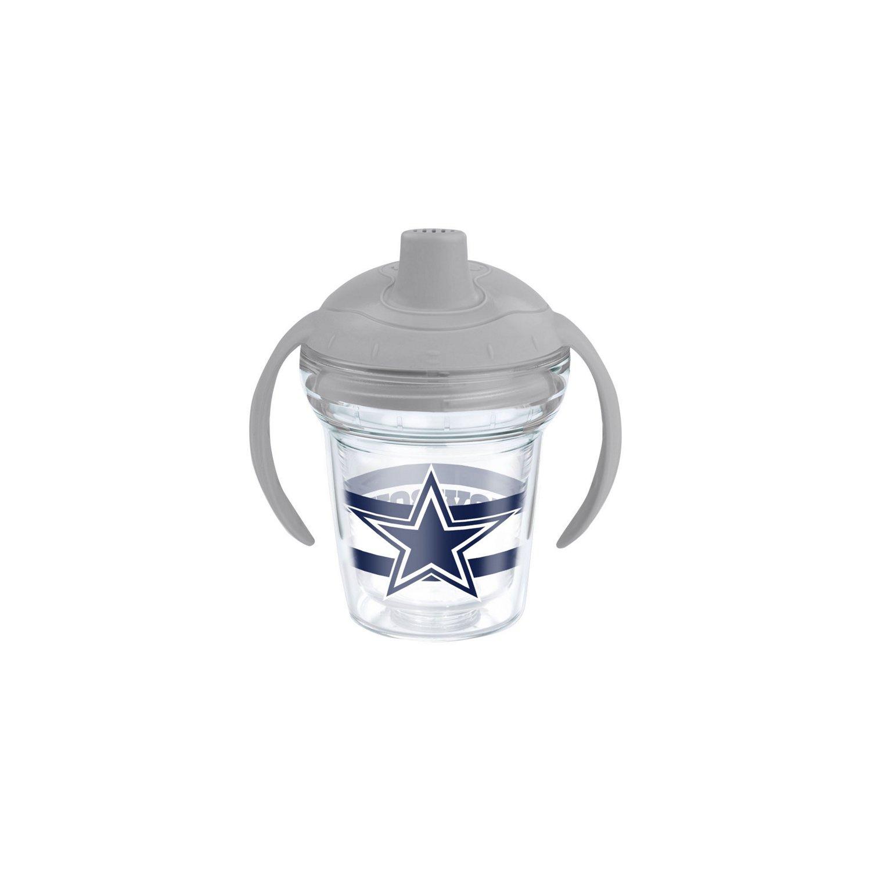 Tervis Dallas Cowboys Sippy Cup