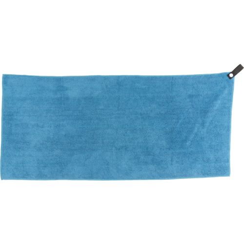 Venture Outdoors™ Trek-Lite Towel