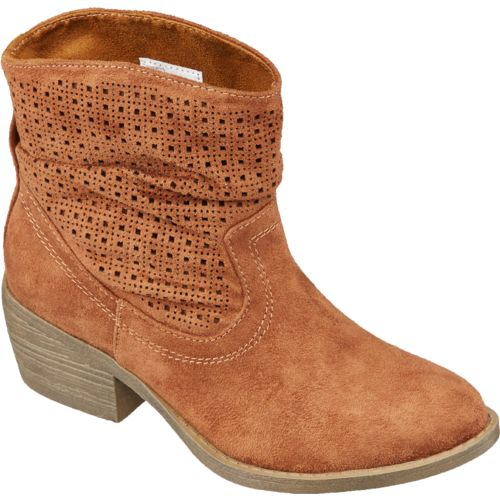 Austin Trading Co. Women's Rosa Casual Boots - view number 2