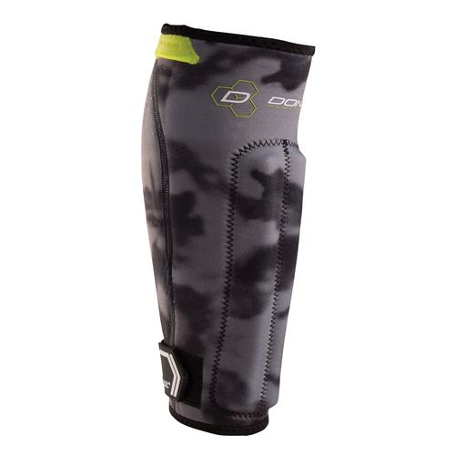 DonJoy Performance ANAFORM Shin Splint Sleeve