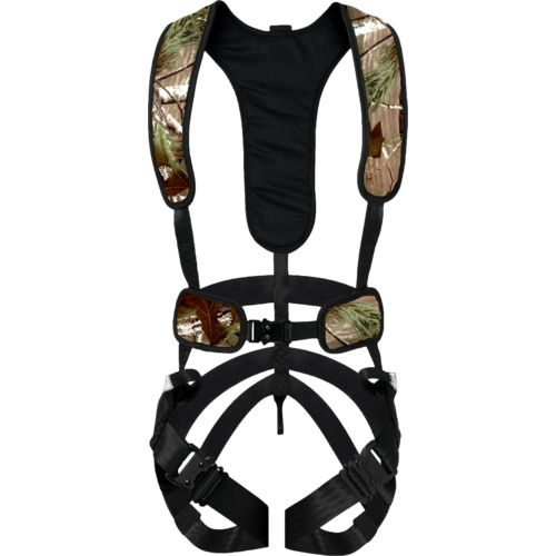 Hunter Safety System® X1 Bowhunter Safety Harness
