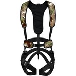 Hunter Safety System® X1 Bowhunter Safety Harness - view number 1
