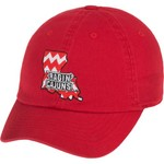 Top of the World Women's University of Louisiana at Lafayette Chevron Crew Cap - view number 1