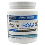 USPlabs Modern BCAA+ Amino Acid Supplement - view number 1