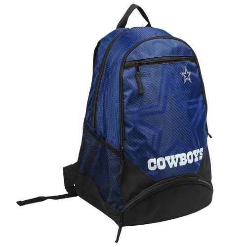 Team Beans Dallas Cowboys Franchise Backpack