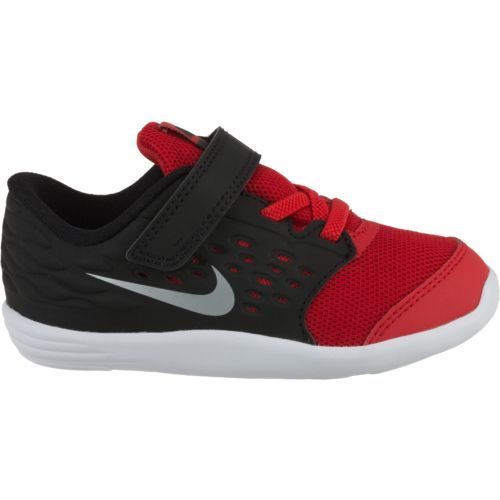 Nike Kids' Running Shoes - view number 1