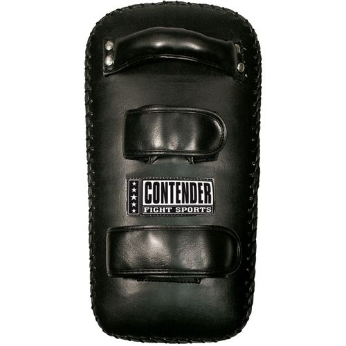 Contender Fight Sports Thai Pads - view number 1