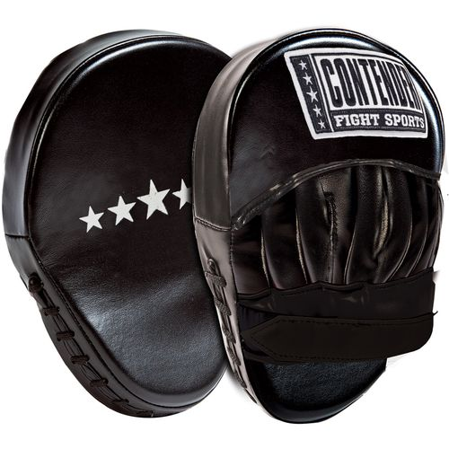 Contender Fight Sports Panther Punch Mitts