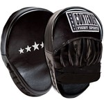 Contender Fight Sports Panther Punch Mitts - view number 1
