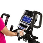 XTERRA FS5.9e Elliptical - view number 3
