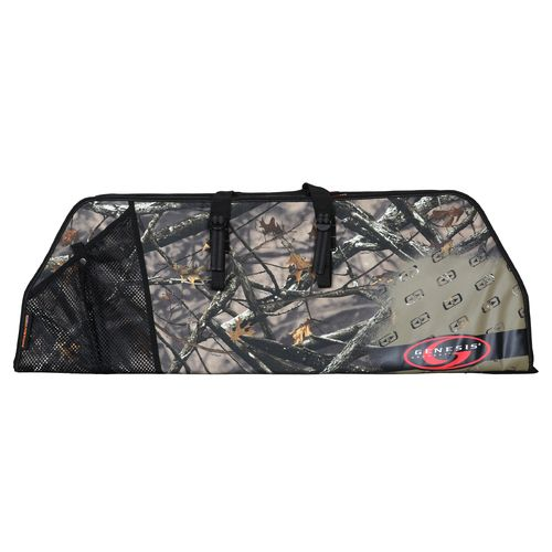 EASTON Genesis 4014 Bow Case - view number 1