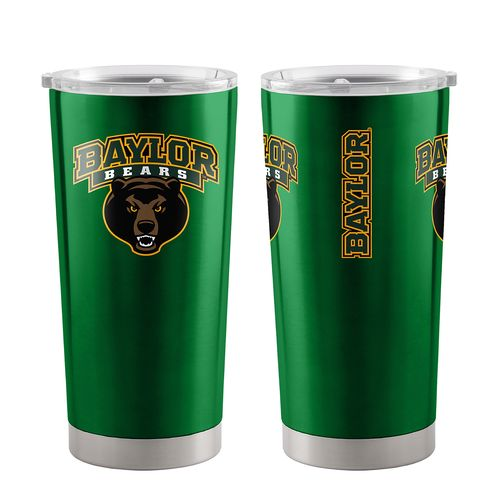 Boelter Brands Baylor University Ultra 20 oz. Tumbler - view number 1