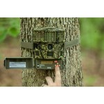 Moultrie Panoramic 180i 14.0 MP Game Camera - view number 2