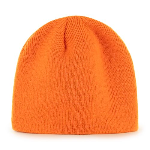 '47 University of Tennessee Beanie - view number 2