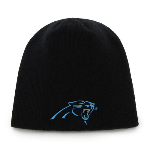'47 Carolina Panthers Knit Beanie
