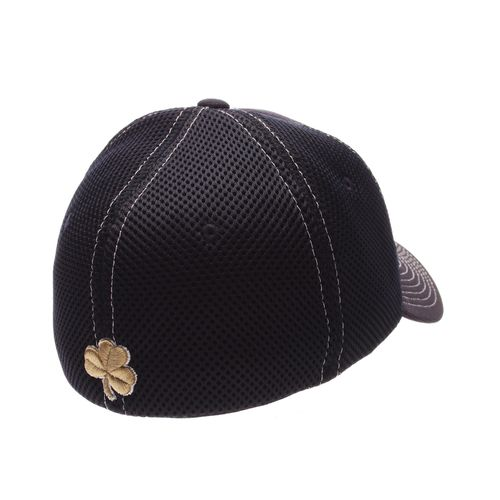Zephyr Men's University of Notre Dame Rally Cap - view number 2