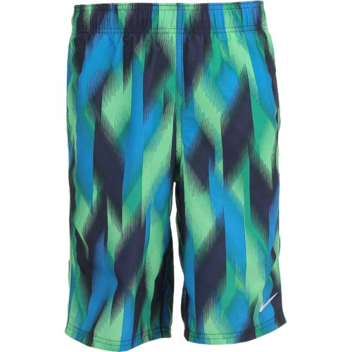 Nike Boys' Beam Volley Short