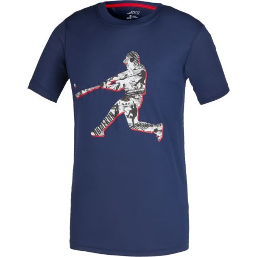 BCG™ Boys' Baseball T-shirt