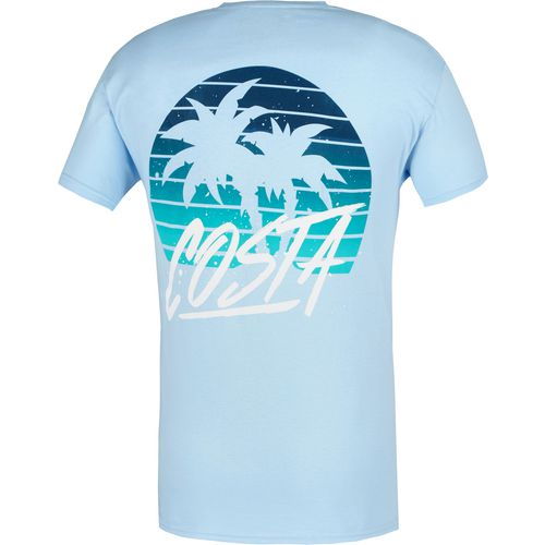 Costa Del Mar Men's Siesta Short Sleeve T-shirt