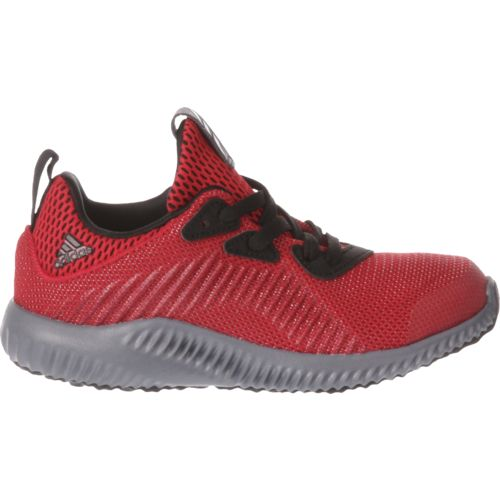 adidas Boys' Alphabounce C Running Shoes