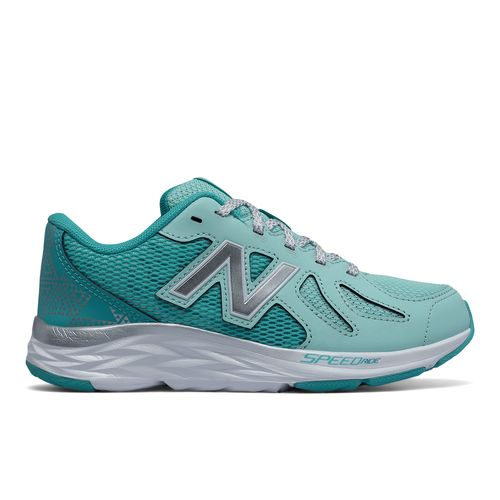 New Balance 790v6 Running Shoes