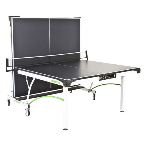 Prince Evolution Table Tennis Table - view number 2