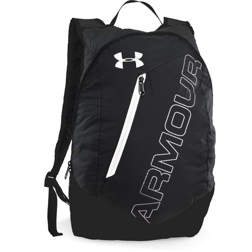 Under Armour™ Adaptable Backpack