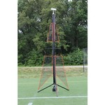 Goalrilla Torch Portable LED Floodlight - view number 2