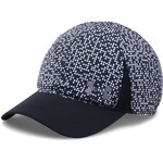Under Armour Girls' Shadow Cap - view number 1