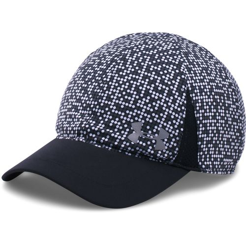 Under Armour™ Girls' Print Shadow Cap