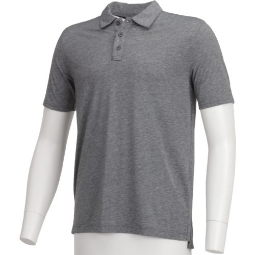 Magellan Outdoors Men's Capstone Polo Shirt