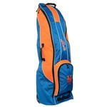 Team Golf New York Mets Golf Travel Bag - view number 1