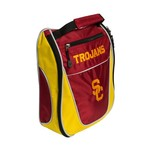 Team Golf University of Southern California Golf Shoe Bag - view number 1