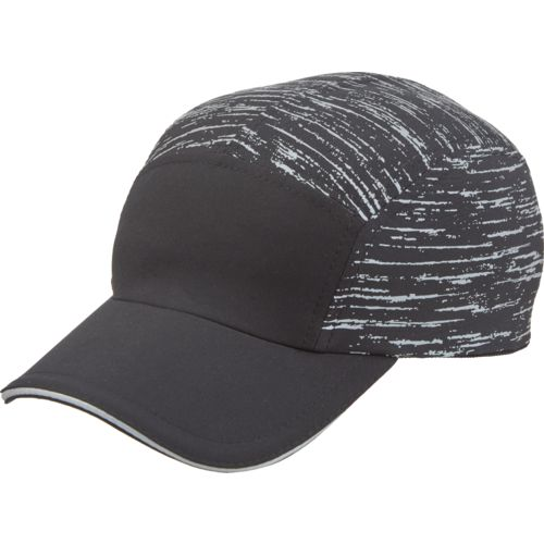 BCG Women's Bio Viz On the Run Hat - view number 1